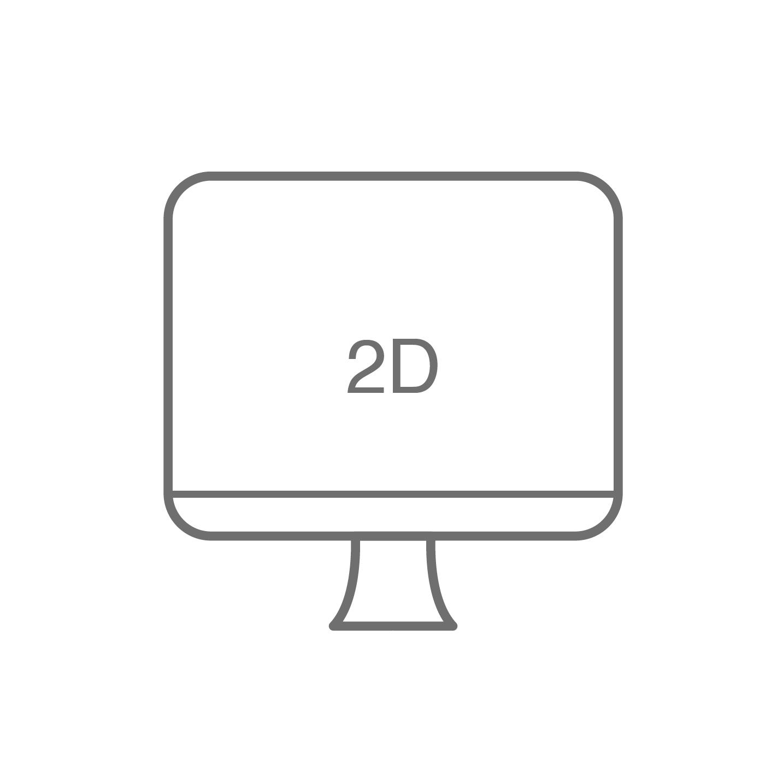 Studio Thuismakers Moodboard 2D plattegrond
